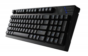 cooler master storm quickfire tk mechanical gaming keyboard