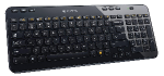 logitech k360 wireless for top wireless keyboard pics
