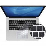 kb covers skin laptop keyboard cover