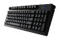 cm storm quickfire tk top gaming keyboard table