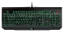 razer ultimate blackwidow top gaming keyboard table